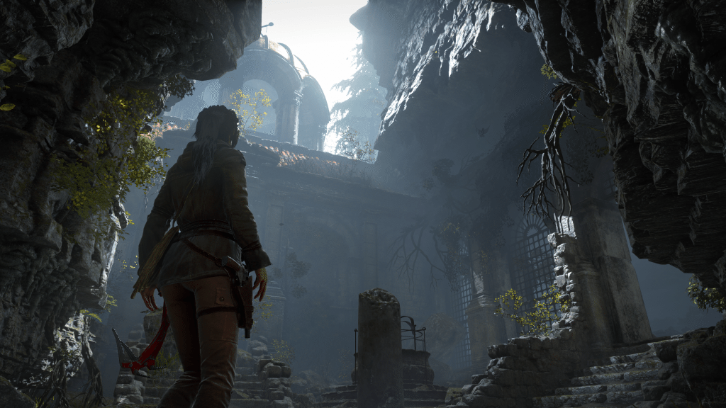 rise-of-the-tomb-raider-pc-announcement-screenshot-003