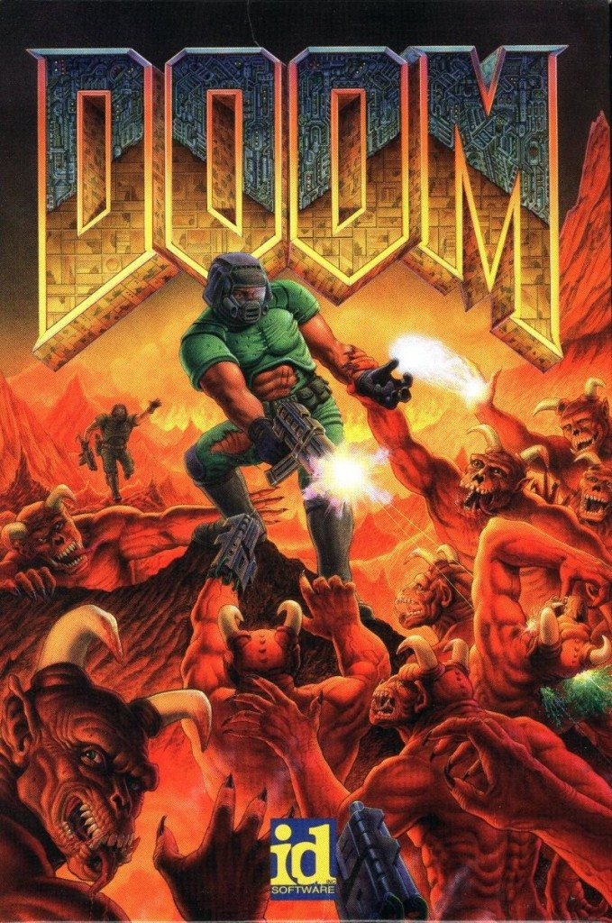 3907-doom-dos-front-cover