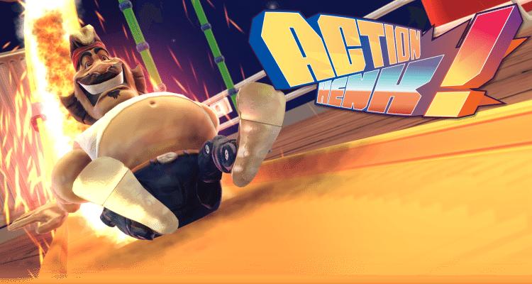 Action_Henk