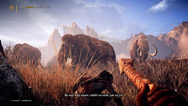Far Cry® Primal_zm2