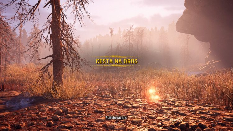 Far Cry® Primal_zm3