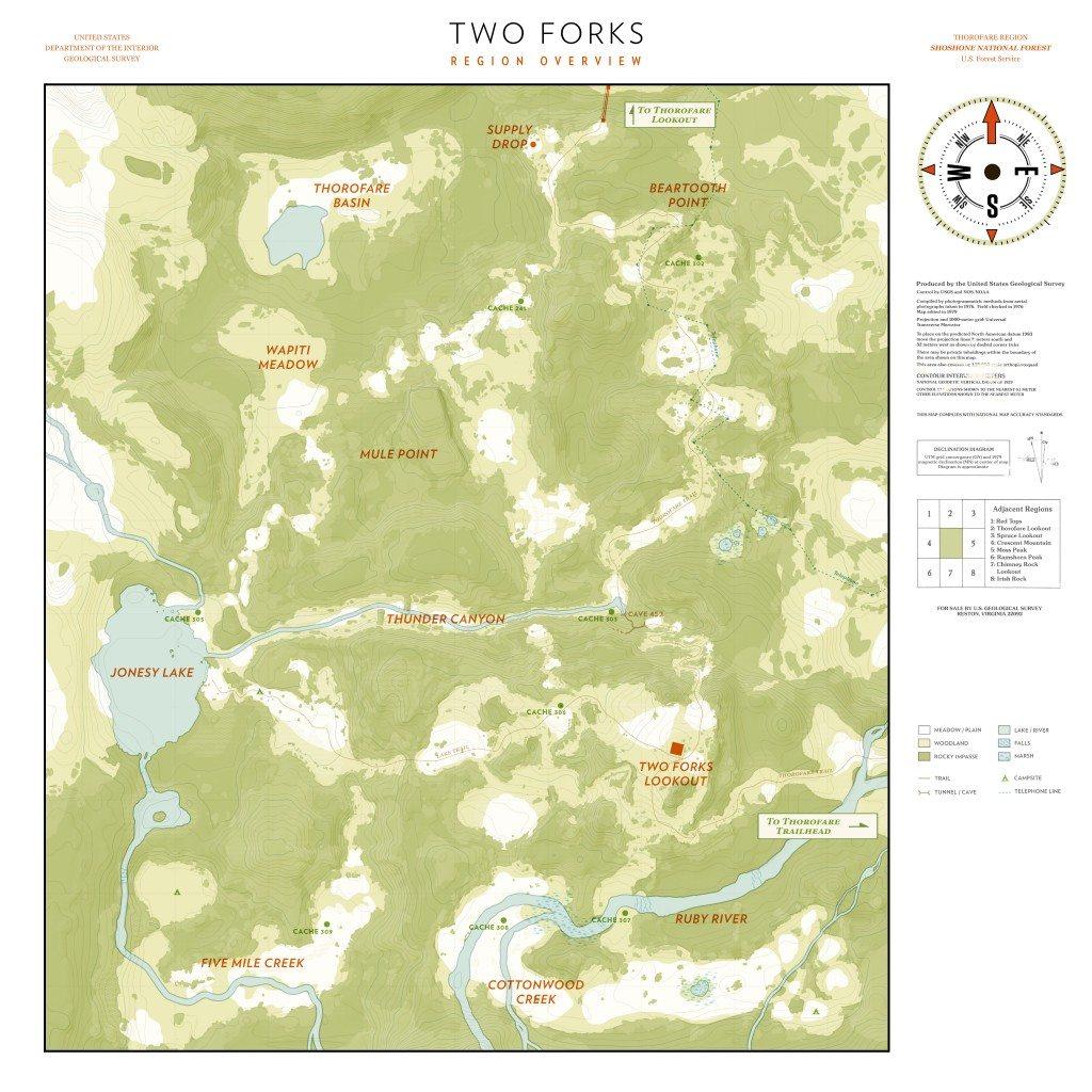 Firewatch-World-Map-Clean (2)