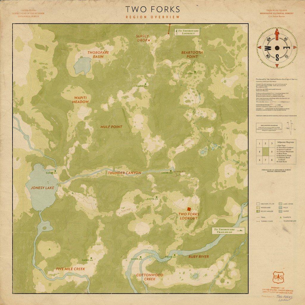 Firewatch-World-Map-Textured