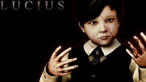 How-To-Install-Lucius-PC-Game-without-errors