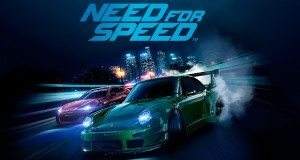 Need-for-Speed™_20151216153840-1