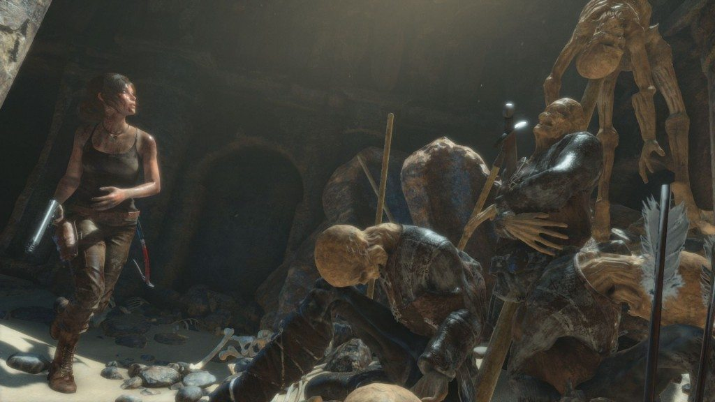 Tomb-Raider-8