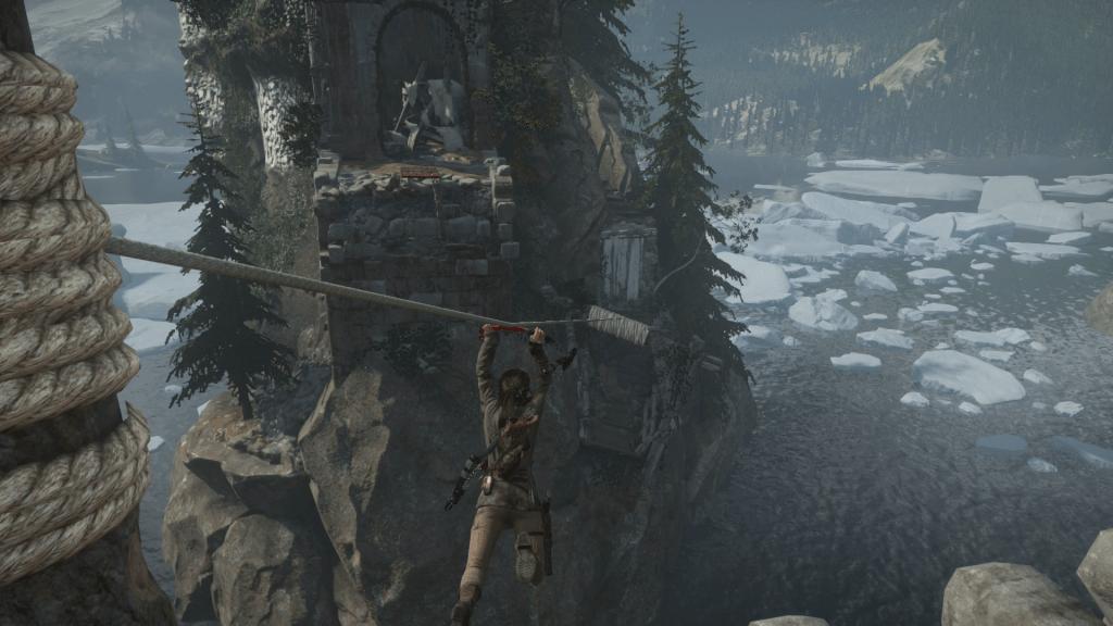 climbing-Screenshot-2015-11-08-09-13-31
