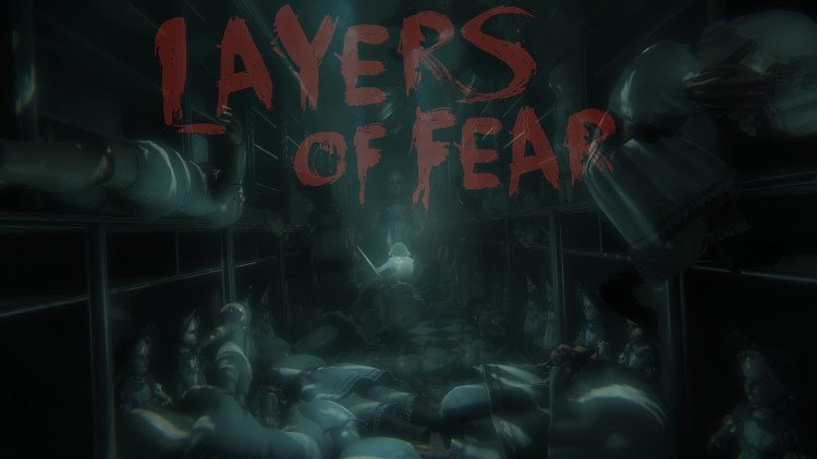layers_of_fear_dolls