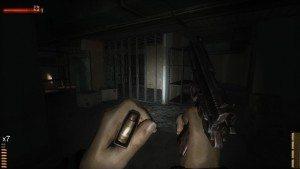 Condemned-Criminal_Origins_(PC)_16