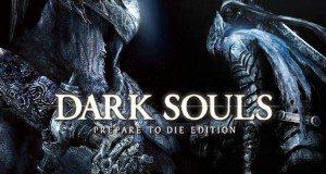 Dark-Souls-Prepare-To-Die-Edition... feat