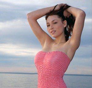 PAY-Ekaterina-Makarova
