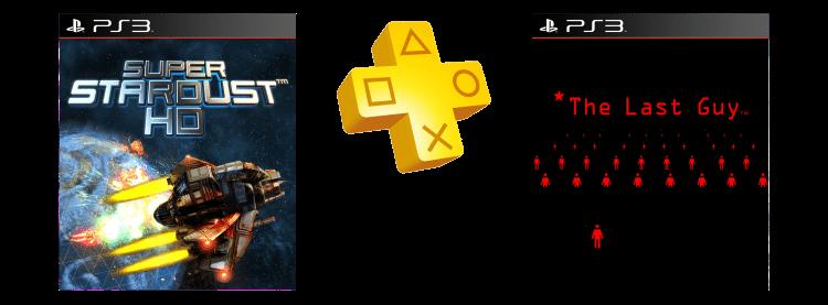 PS3 Dec ZM