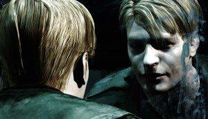 Silent-Hill-2-Mirror-Image-Wallpaper