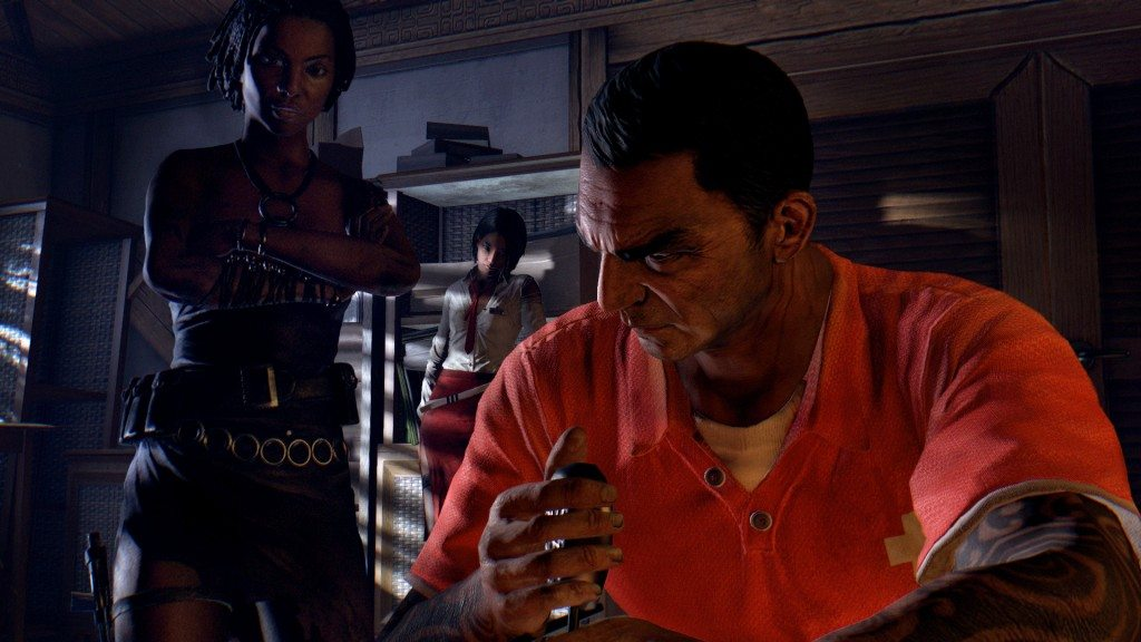 dead-island-definitive-collect-image-1653