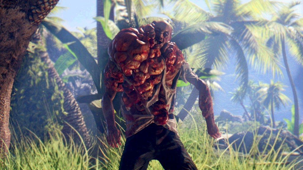 dead-island-definitive-collect-image-6726