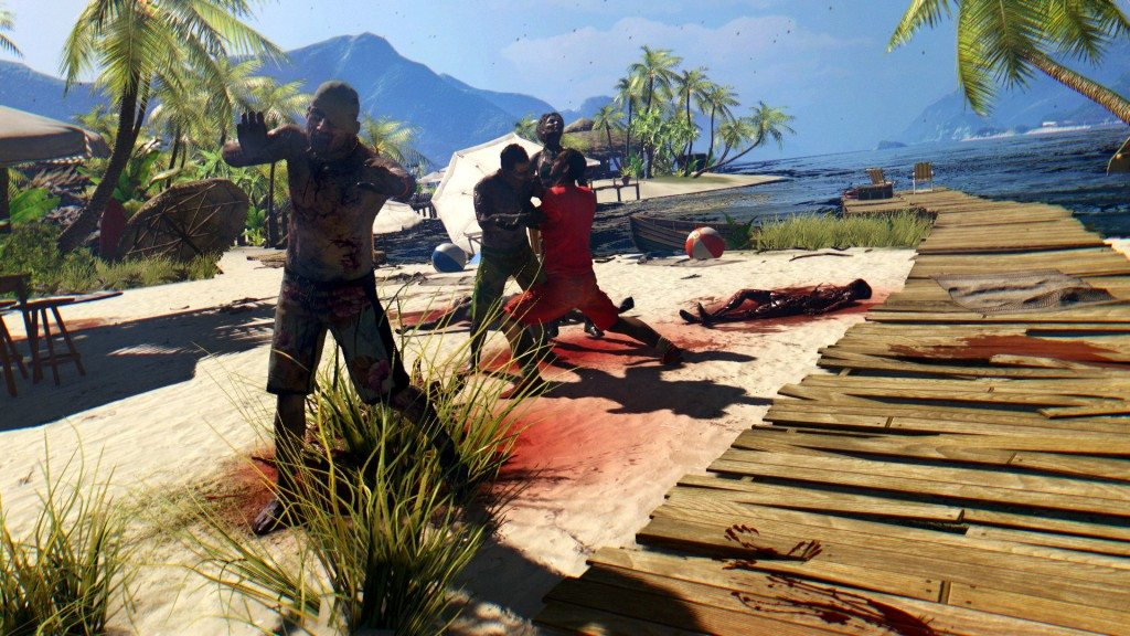 dead-island-definitive-collect-image-7306