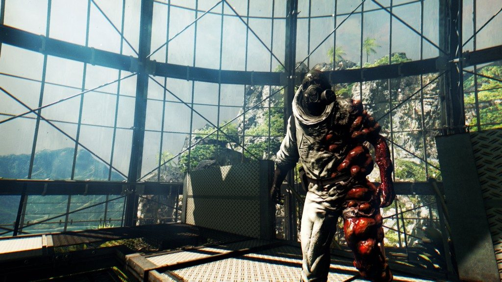 dead-island-definitive-collect-image-754