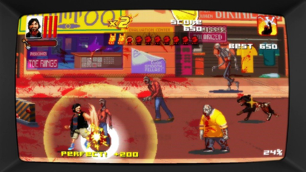 dead-island-definitive-collect-image-933
