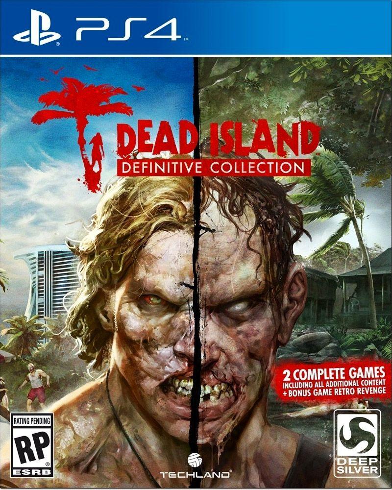 dead_island_definitive.0