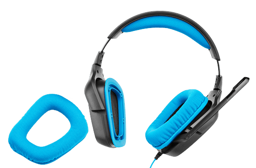 g430-gaming-headset-images (1)