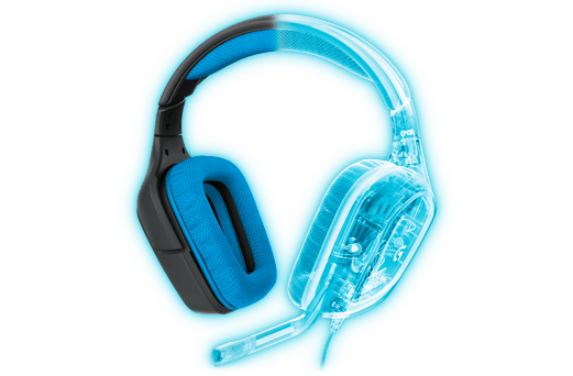 g430-gaming-headset-images (2)