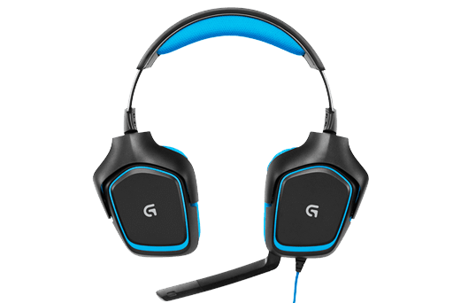 g430-gaming-headset-images (3)