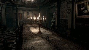 resident-evil-remake-hd-remaster-a-dining-room-screenshot-ps4-xbox-one-ps3-360-pc