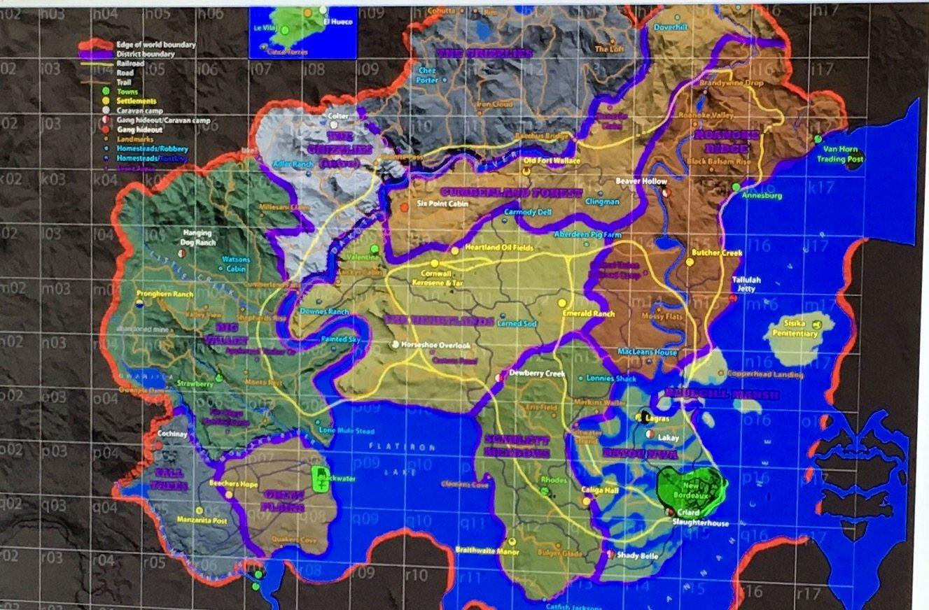 Red-Dead-Redemption-2-map-leak-hi-res