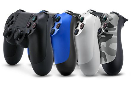 dualshock-4-all-colors-stacked-02-us-09sep14