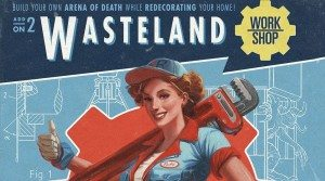 wasteland-workshop-fallout-4