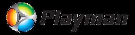 Playman_logo