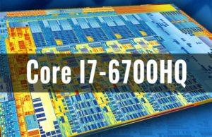 core-i7-6700HQ