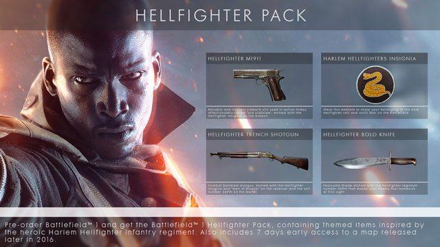 pre-order bf1_hellfighter_bonusLG