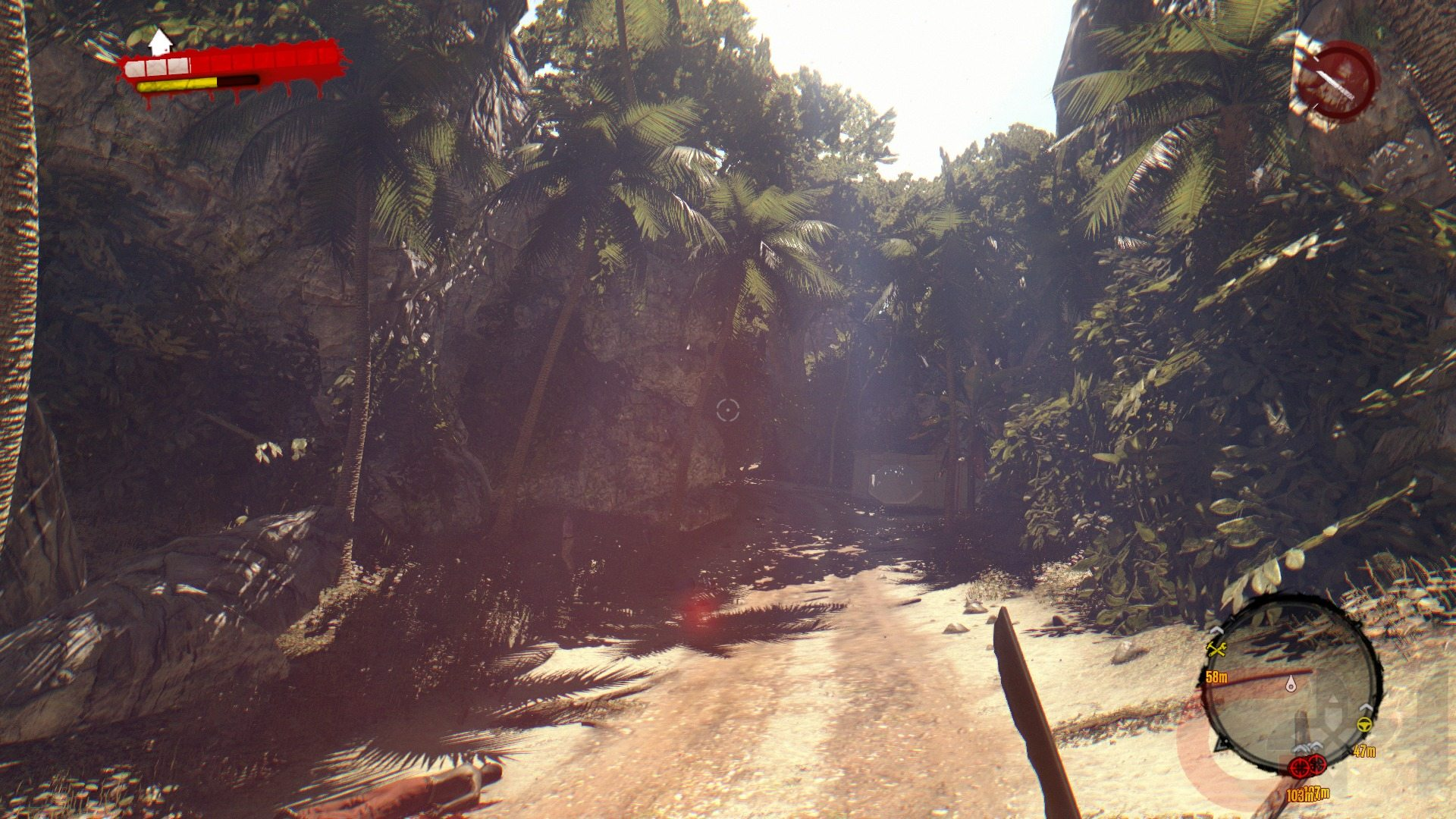 Dead-Island_-Riptide-Definitive-Edition_20160530192638-1