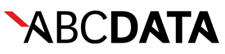 abcdata_logo_1