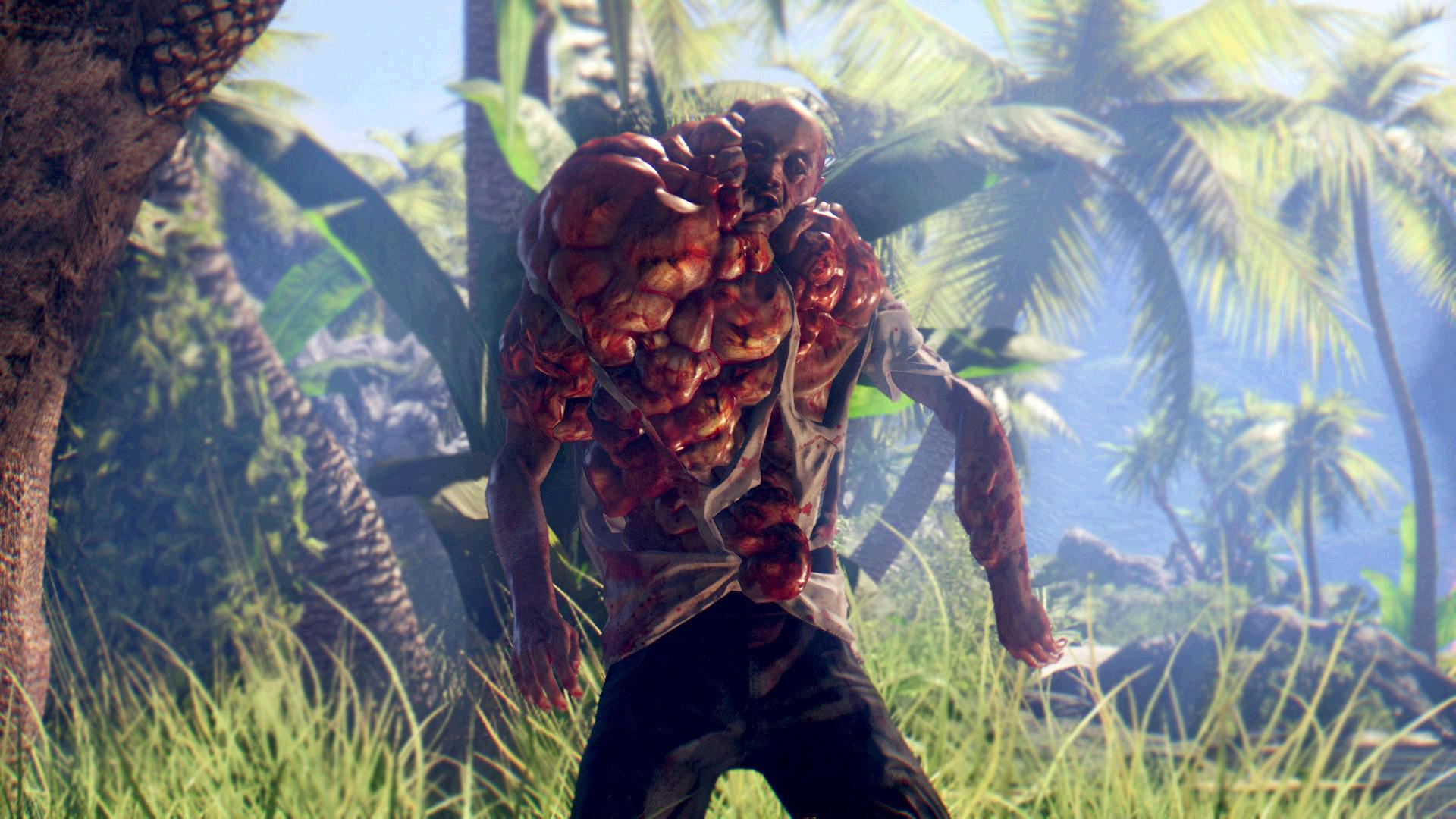 dead-island-definitive-collection-cd-key-3927-3