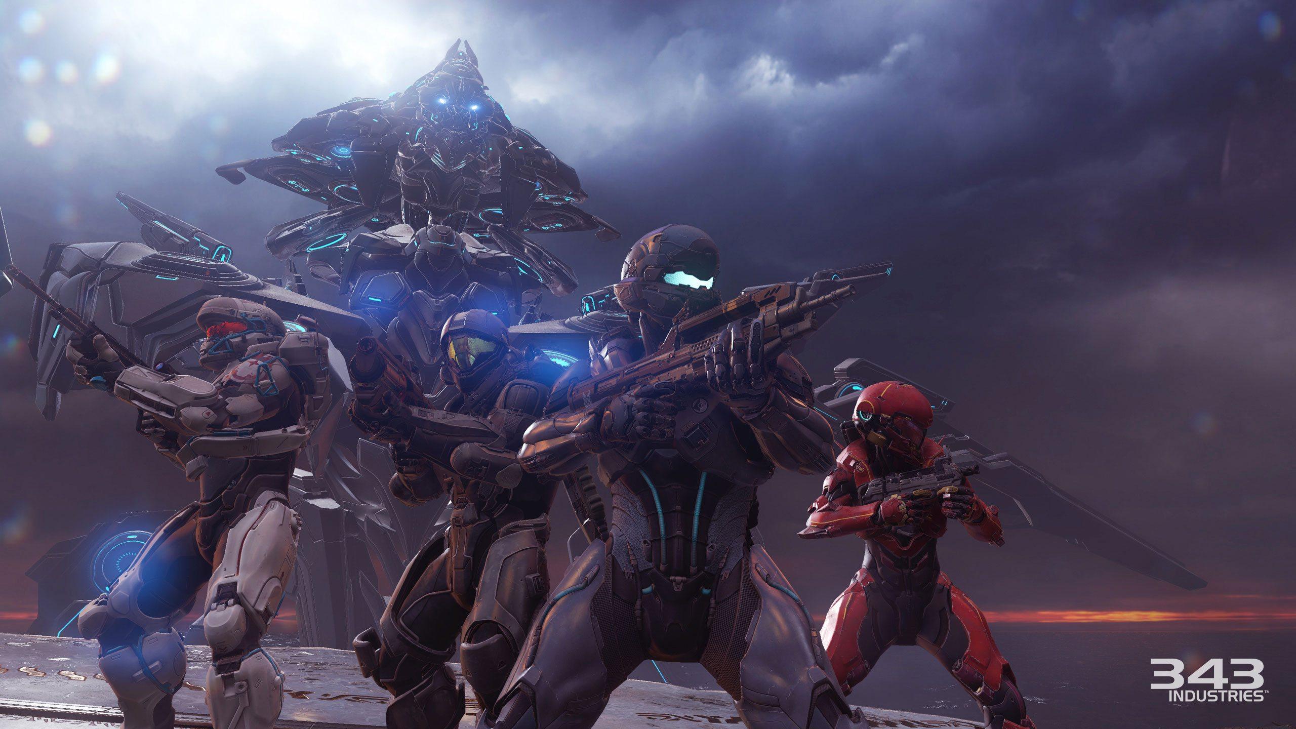 Halo-5-Osiris