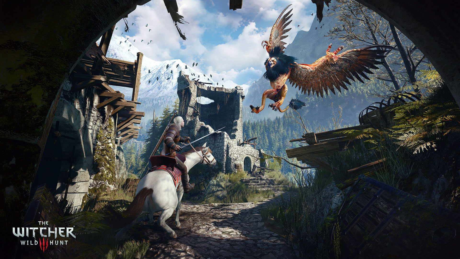 The_Witcher_3_Wild_Hunt_Pre