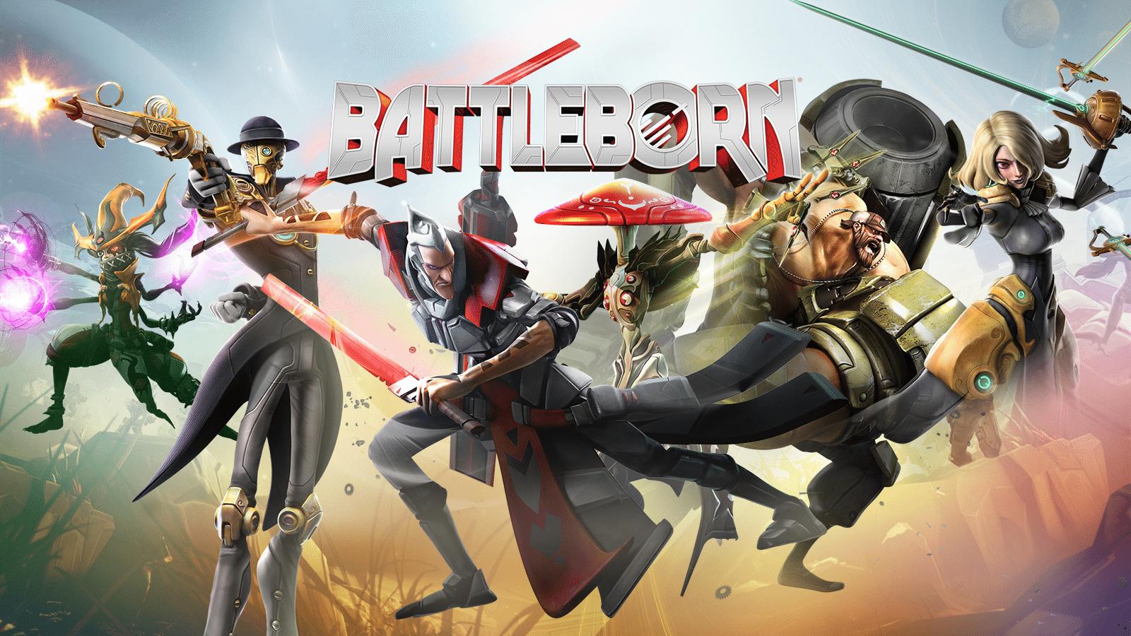 battleborn-listing-thumb-01-ps4-us-30nov15