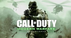 call-of-duty-modern-warfare-remastered-cover-header-1-copy_uahe.1920