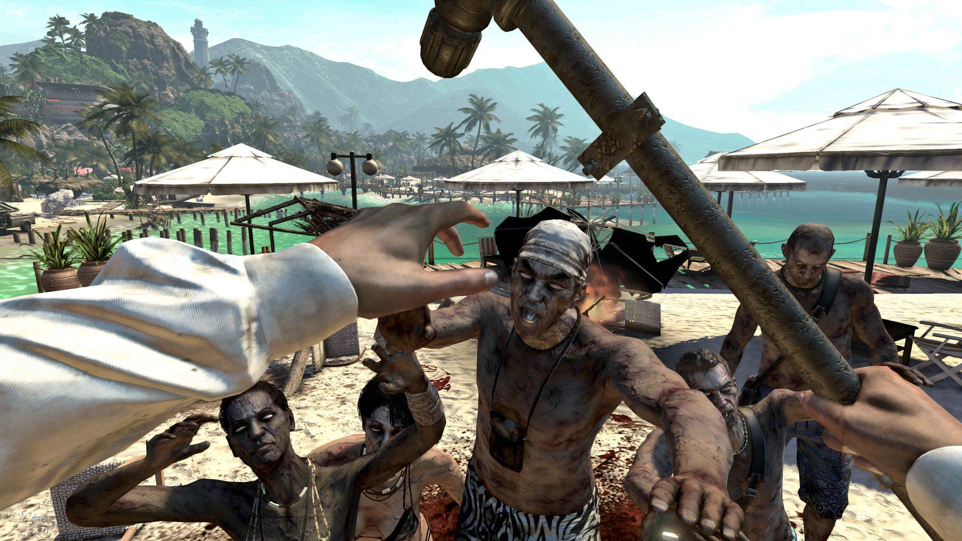 dead-island-e3-2011