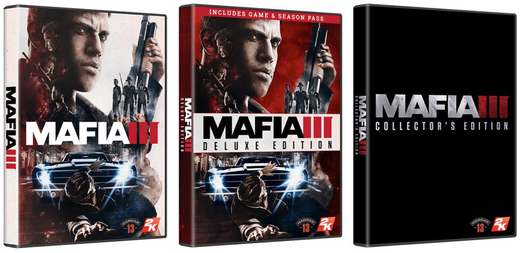 Mafia-III-Box-Art
