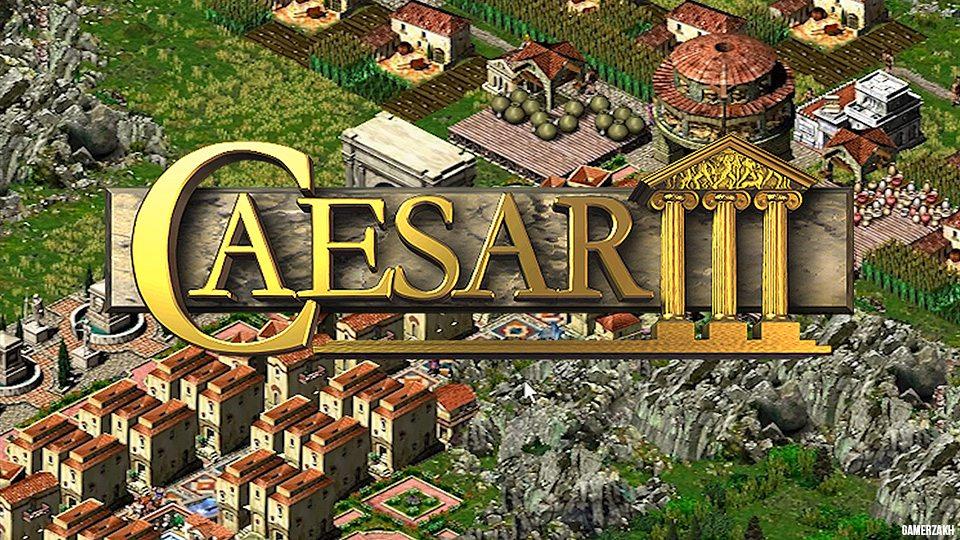 caesar3_GamerZakh