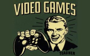 videogamejournalismhistory_3