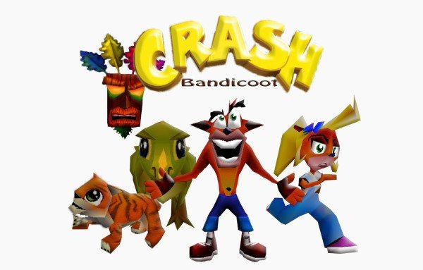 crash_bandicoot_by_mestarstudios