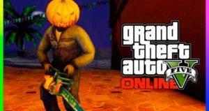 next-gta-v-halloween-event-update