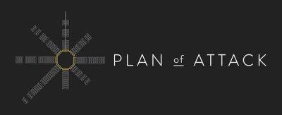 plan-of-attack-logo