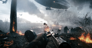 battlefield-1-season-pass-pred-image-998