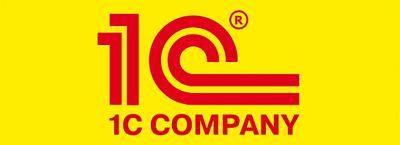 1c-company