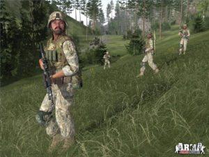 arma-armed-assault